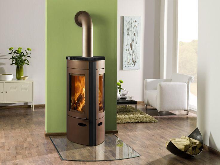 202 best la douceur de l 39 tre images on pinterest bonfire pits stoves and bar grill. Black Bedroom Furniture Sets. Home Design Ideas