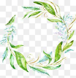 176 Best Transparent Floral Images On Pinterest