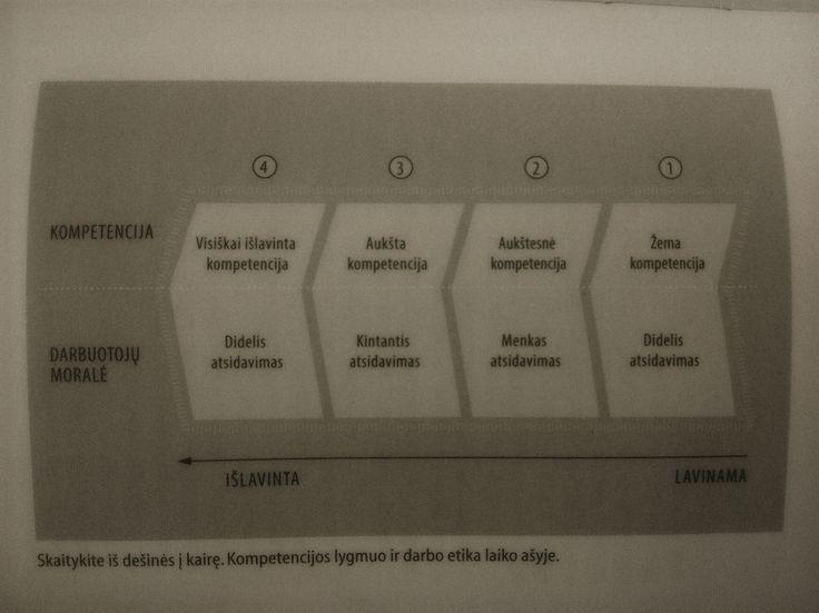 """Kaip sėkmingai vadovauti savo komandai?    """"SPRENDIMŲ KNYGA. Penkiasdešimt strateginio mąstymo modelių.""""  Mikael Krogerus ir Toman Tshappeler"""
