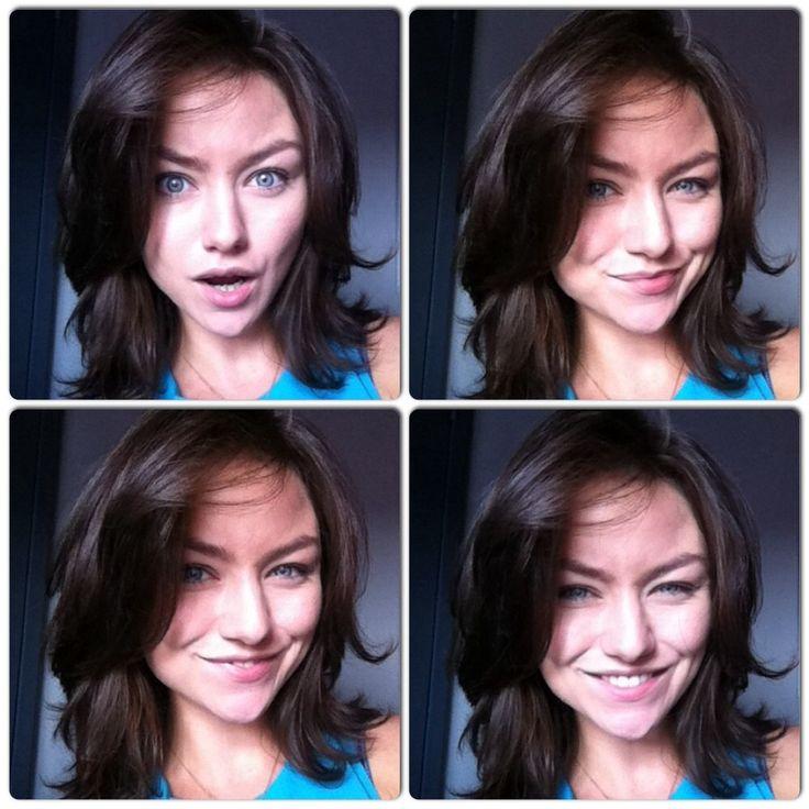 #Alexandra_Govorchenko
