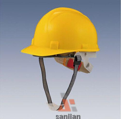 hoge-kwaliteit-hym-431-geel-beschermende-constructie-overneus-IMPAT-veiligheid-harde-hoed-helm-werken-veiligheidshelm.jpg (500×491)
