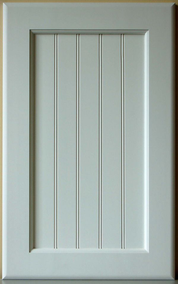 kitchen cabinet doors kitchen cabinet door white china kitchen cabinet door solid