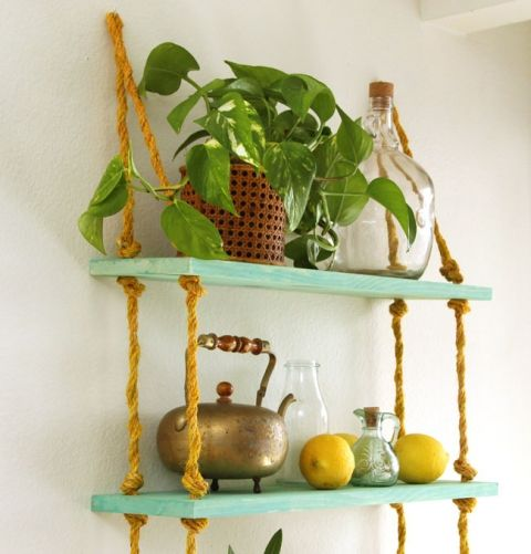 diy-rope-shelf-apieceofrainbowblog (21)