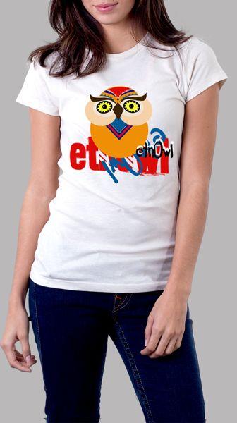 etno owl
