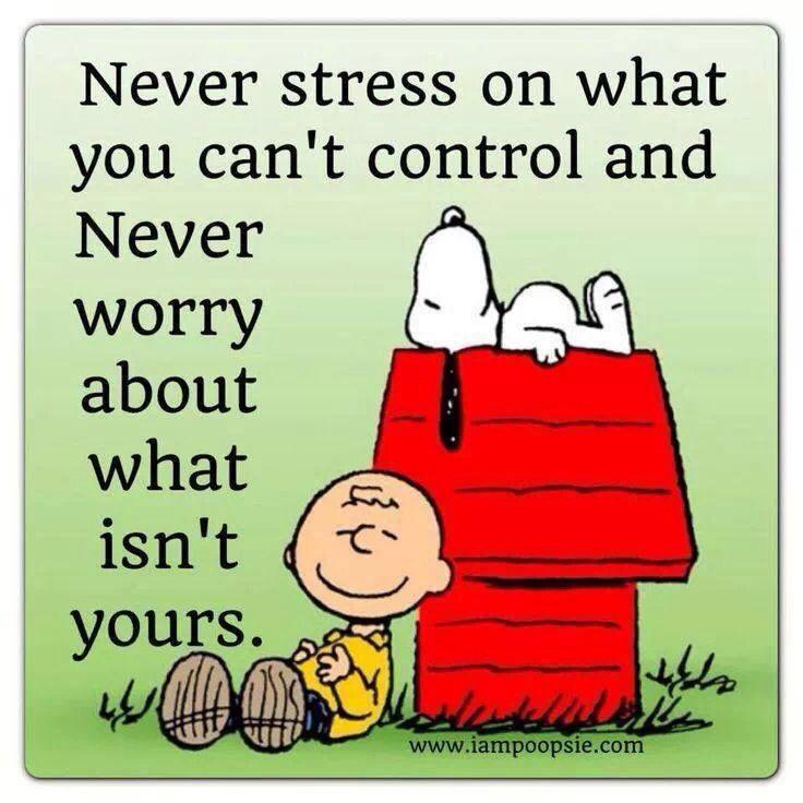 Snoopy                                                       …