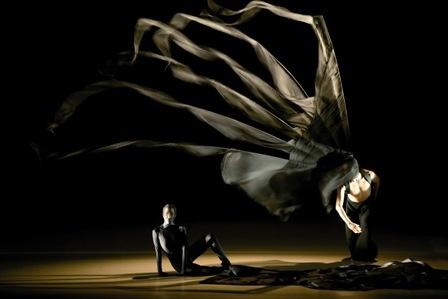 """""""Vieni a celebrare la vita con la danza"""" – 29 aprile: International Dance Day   ilpadiglionedoro"""