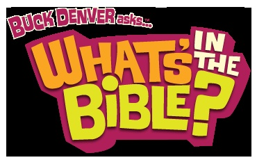 maybe - iTunes?: Sunday School, For Kids, Veggie Tales, Dvd Series, Phil Vischer, Buck Denver, The Bible, Veggietales, Children S