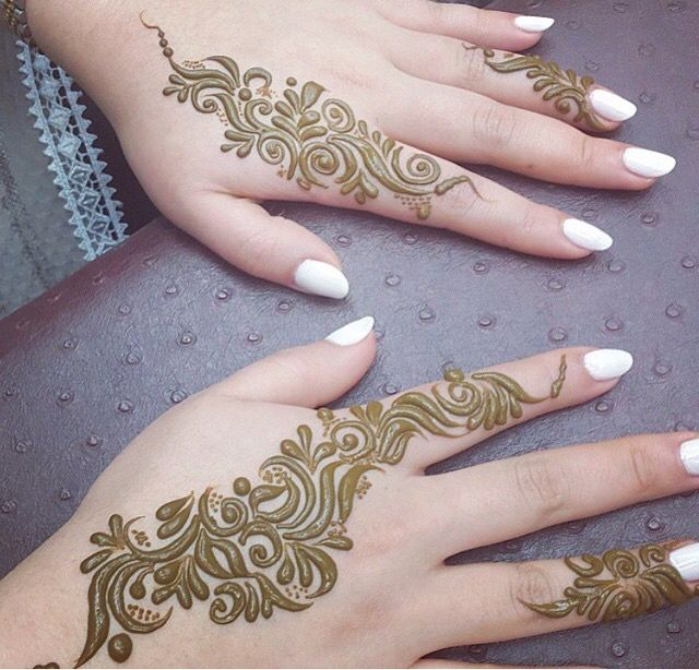 Pin By Sweta Abhay On Mehendi Designs: Pin By Reem AlZarouni On Henna, Tatto And Accessories