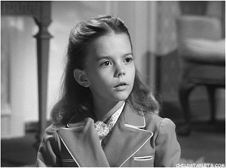 73 best images about natalie wood on pinterest miracle