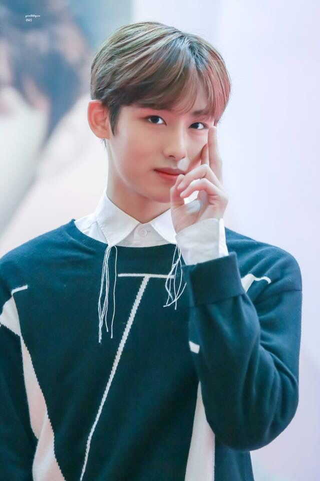 f36301424083e 「NCT WinWin/Dong Sicheng」おしゃれまとめの人気アイデア|Pinterest |Salty Popsicle【2019】 |  Nct ウィンウィン