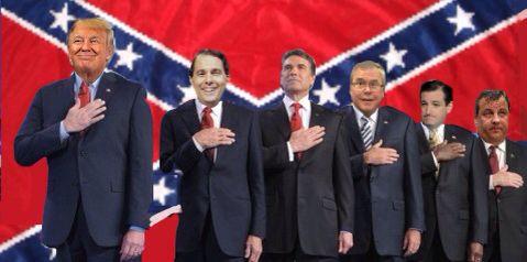 Best 25+ Republican party symbol ideas on Pinterest ...