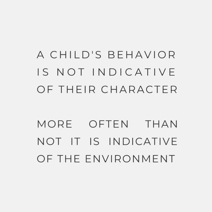 "M E L I S S A   R O W E on Instagram: ""Your child's behaviour is not seperate from you. Your child's"