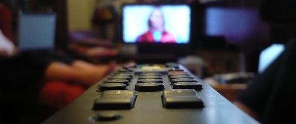 Multiscreening z każdym rokiem dotyczy coraz większej grupy osób. Coraz więcej osób posiada telewizor, komputer, smartfon oraz tablet. http://www.spidersweb.pl/2013/04/multiscreening.html
