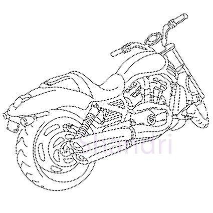 motor-Harley