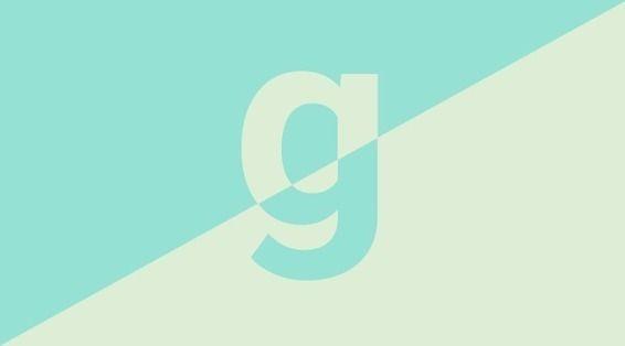 Los Principios de la Gestalt y el Diseño Gráfico • Silo Creativo