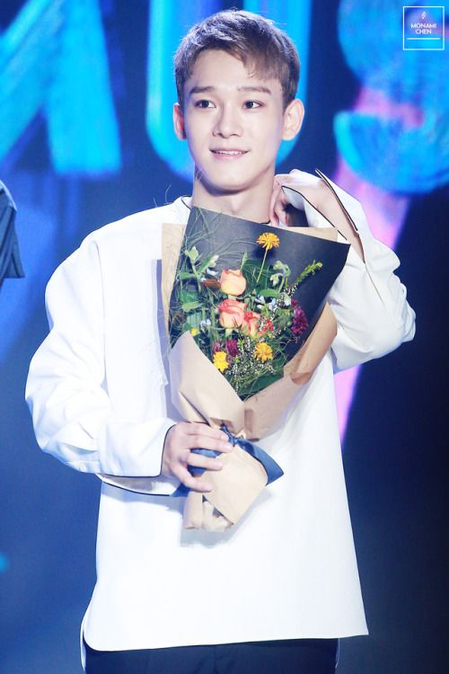 93 best EXO AT SORIBADA 2017 images on Pinterest Exo, Kyungsoo - m bel finke k chen