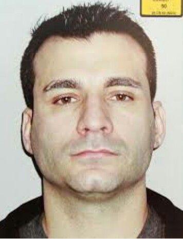 John Gulino Staten Island Lawyer