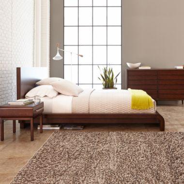 jasper bed jcpenney 899 metal bedshome