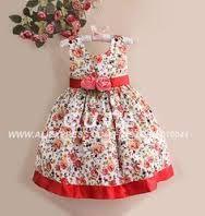 Resultado de imagen para vestiditos de bebé pattern moldes y costura free