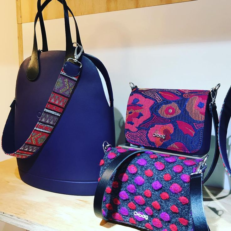 Obag 2017 newcolors