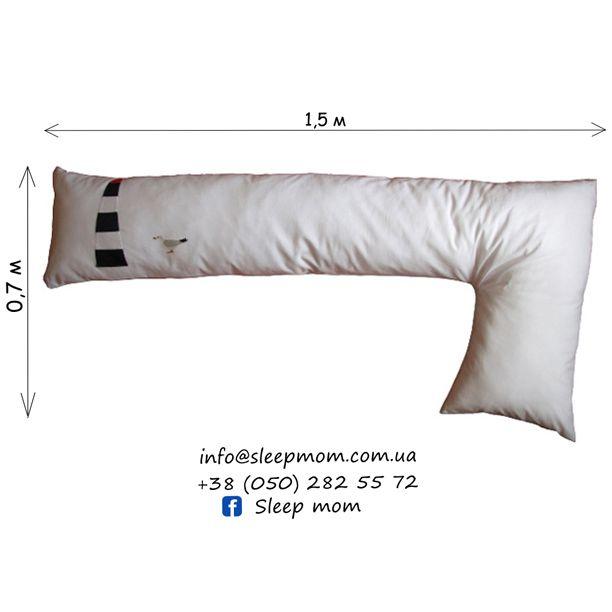 I-образная подушка для беременных. Размер: 170*35 см. Ткань: 50% котон, 50% лен. Съемная наволочка Подушка на молнии для самостоятельного регулирования плотности подкшки. Наполнитель: холлофайбер. #подушкидлябеременных / I- shaped pillow for pregnant women. Size: 170 cm Fabric: 50% cotton, 50% flax (linen). Filling: hollofayber. Removable pillowcase with zipper for self-regulation filling density. #pillowforpregnantwomen #pillowsforpregnantwomen #Pillowforfeedingbabies