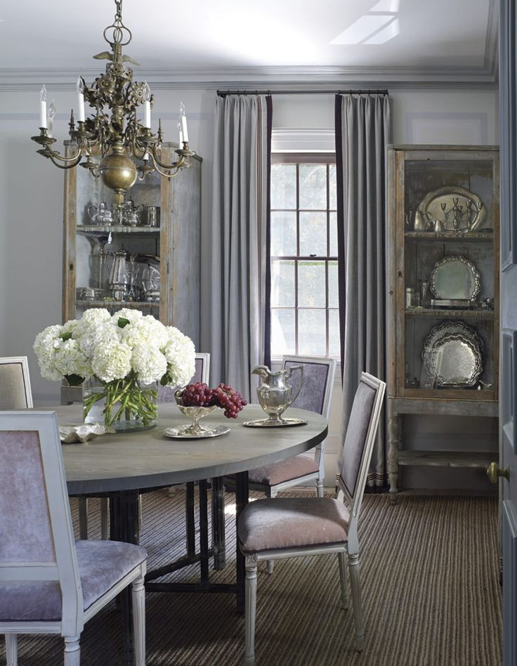 At Home in the Hamptons 26 best
