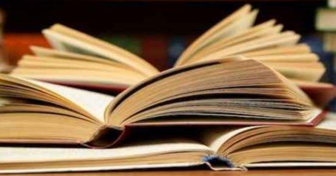 #HeyUnik  Walah, Pria Ini Baru Mengembalikan Buku Yang Dipinjamnya Selama 50 Tahun #Militer #Sejarah #Sosial #YangUnikEmangAsyik