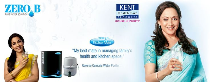Kent RO Water Purifier renowned name for RO water purifier and related  services in India provides best RO water purifier and service packages at affordable prices. Get best deals and explore India.