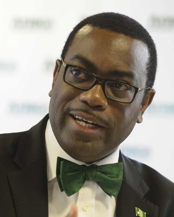 Dr. Akinwumi Adesina, President of the African Development Bank and former Minister of Agriculture in Nigeria, is the recipient of the 2017 World Food Prize, an award that carries similar prestige to the Nobel prizes. The award was announced during a ceremony hosted by the United States Department of Agriculture on June 26. Dr. Adesina…