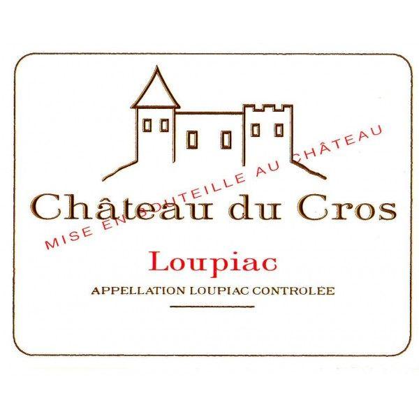 Cros Loupiac
