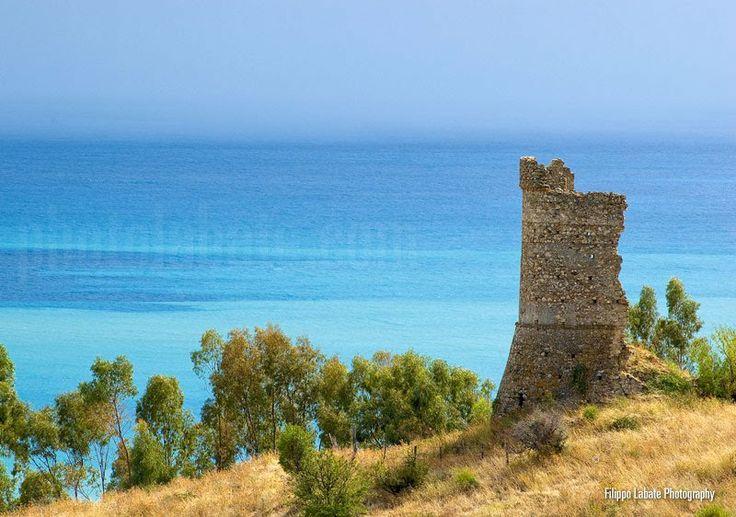 Torre San Fili