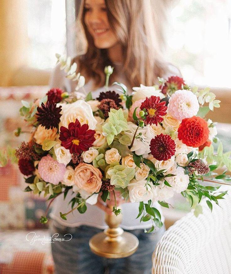 bouquets (@art_petrov)