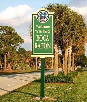 Boca Raton, Palm Beach County, are prime Locations to start and grow your business | Boca Raton News Most Reliable Source | Boca Raton Newspaper