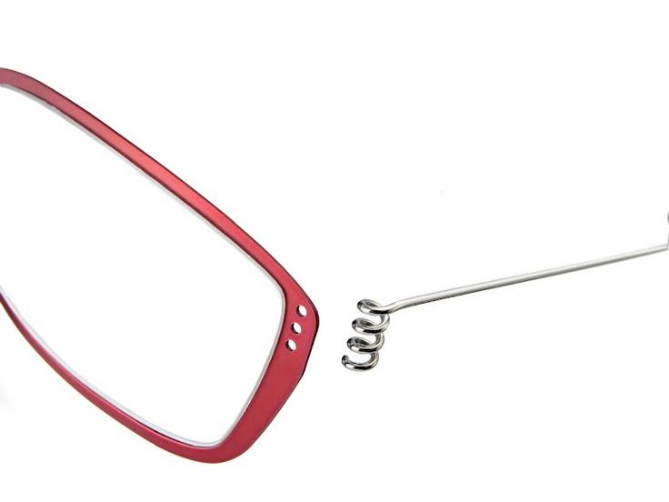 17 best images about luxury eyewear on