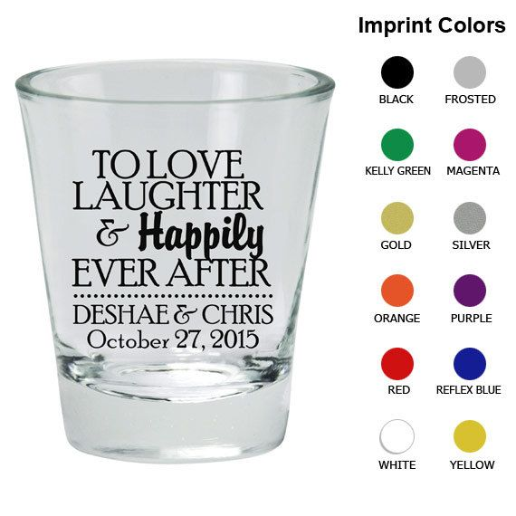 Hey, I found this really awesome Etsy listing at https://www.etsy.com/listing/174786554/wedding-shot-glasses-clipart-1870-love