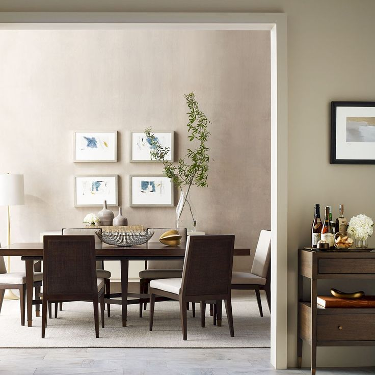 The barbara barry collection baker furniture suite 60 for Barbara barry bedroom furniture