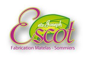 Matelas Latex Naturel - Bio Joseph Escot