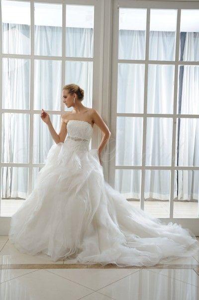 Renee (レネイ) - ウエディングドレス、ウェディングドレス エニーブライダル
