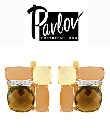 #pavlov#pavlovjewelry#pavlovjewelleryhouse#jewels#павлов#кольцо#золото#павловдмитрий#ювелирныйтренд#trendy#jewelrydesigner#gems #珠寶   #jewelry #jewels #jewel #fashion #gems #gem #gemstone #bling #stones #stone #trendy #accessories #pavlovjewelleryhouse дмитрий павлов – Google+
