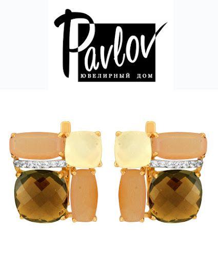 #pavlov#pavlovjewelry#pavlovjewelleryhouse#jewels#павлов#кольцо#золото#павловдмитрий#ювелирныйтренд#trendy#jewelrydesigner#gems #珠寶   #jewelry #jewels #jewel #fashion #gems #gem #gemstone #bling #stones #stone #trendy #accessories #pavlovjewelleryhouse дмитрий павлов – Google+