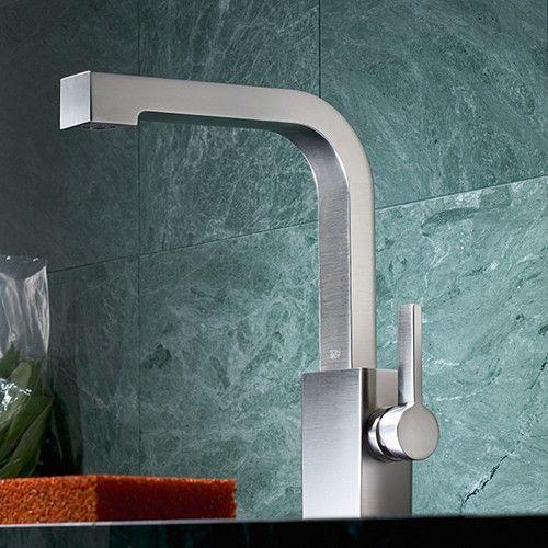 Смесители и душевые системы Dornbracht: Кухонные смесители #hogart_art #interiordesign #design #apartment #house #kithen #fucet #bath #dornbracht