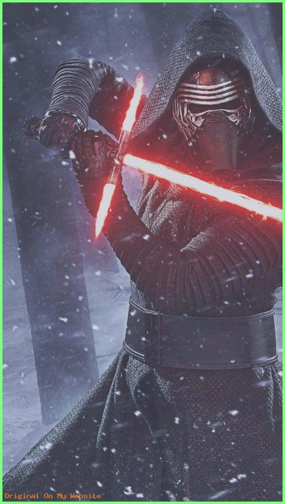 Wallpaper Iphone Funny 60 Cool Iphone 6s Funny Wallpapers And Backgrounds In Hd Quality Ren Star Wars Star Wars Wallpaper Star Wars Kylo Ren