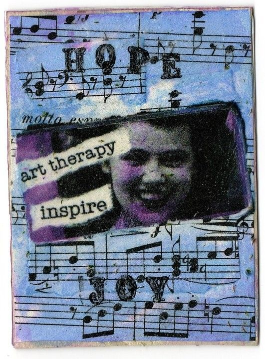 me too expressive counseling technique Definition: art therapy is a form of expressive therapy that uses the creative  process of making art to  art therapy combines traditional psychotherapeutic  theories and techniques with an understanding  me too hope you're making  out well.