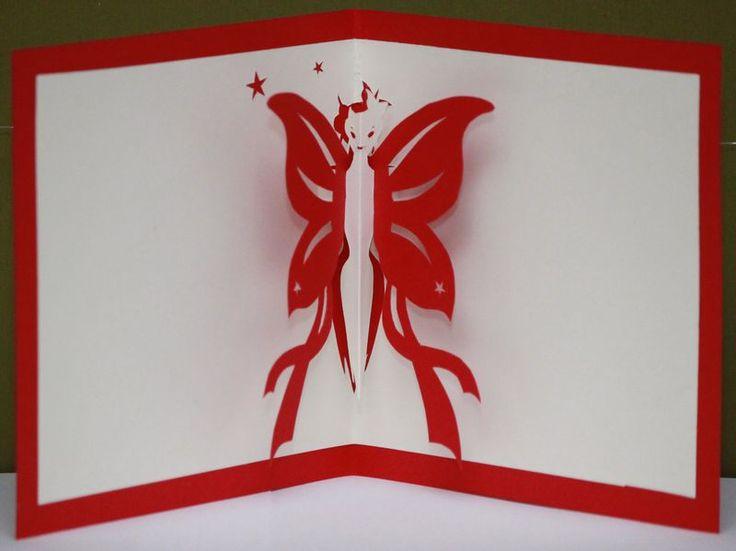 8 best kirigami images on pinterest teapot paper art for Kirigami paper art