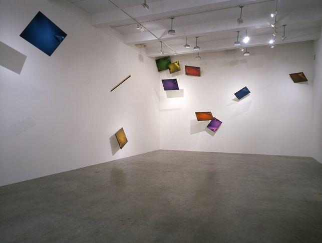 Louise Lawler Art