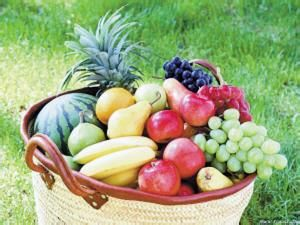 Helpful Natural Remedies For Indigestion Treatment