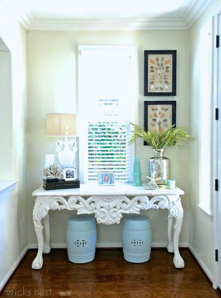 1000+ images about Decoración on Pinterest