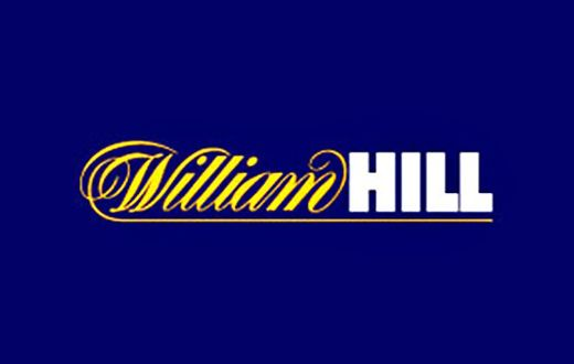 William Hill Investments to Increase as it Grows Strong in Australia - https://onlinecasinos.best/william-hill-investments-to-increase-as-it-grows-strong-in-australia/