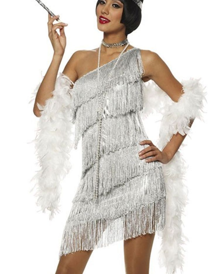 Pin on Harlem Nights bday party dresses