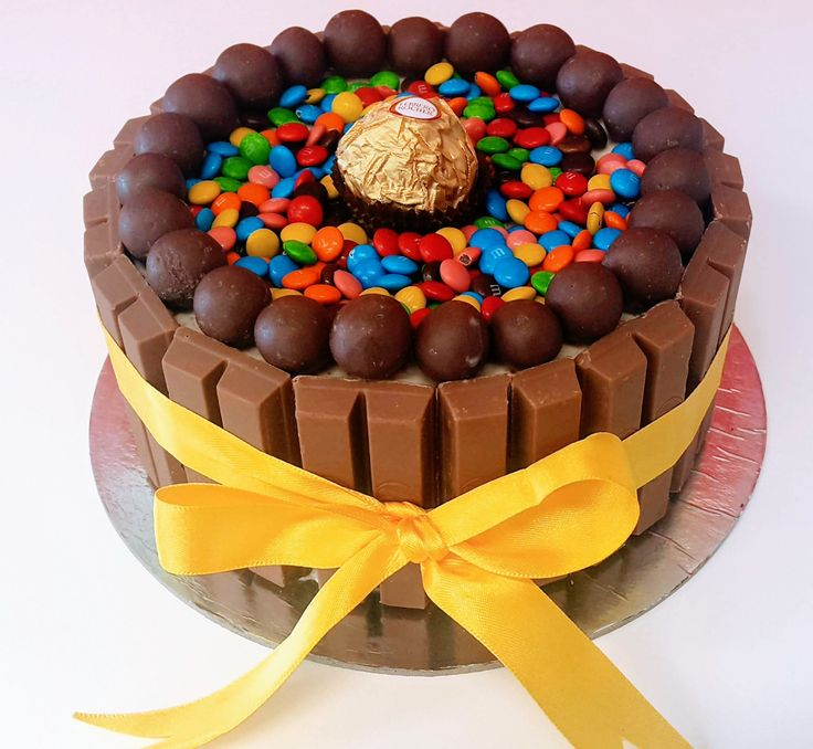 the true birthday cake is a cold rock ice cream cake
